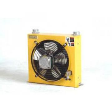 AH1215-CA2 Hydraulic Oil Air Coolers