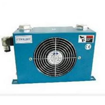 AH0607T-CA1 Hydraulic Oil Air Coolers