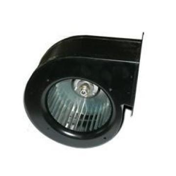 FLJ Series J140FZW34-130G  AC Centrifugal Blower/Fan