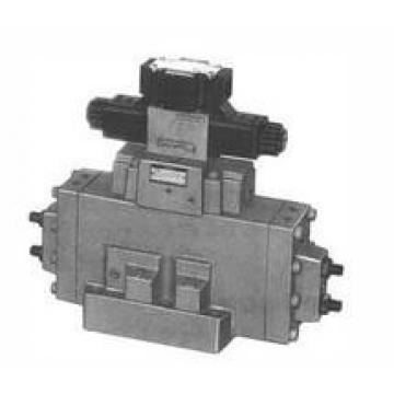 Yuken DSLHG Series Multi-Purpose Control Valves