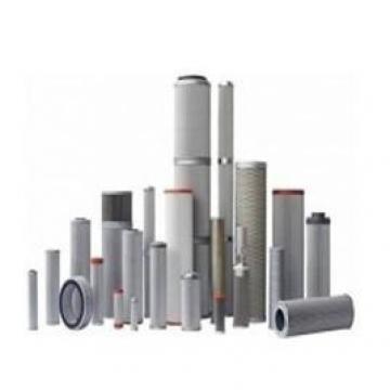Internormen 3167 Series Filter Elements