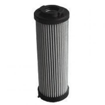 Hydac 02067 Series Filter Elements