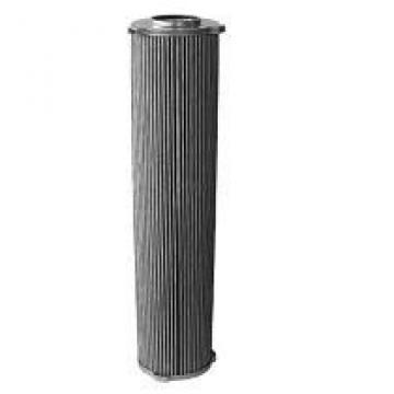 Hydac 02070 Series Filter Elements