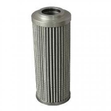 Replacement Hydac 012620 Series Filter Elements
