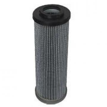 Replacement Hydac 02057 Series Filter Elements