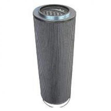Hydac 02068 Series Filter Elements