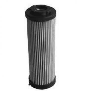 Replacement Hydac 00304 Series Filter Elements
