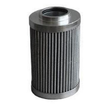 Hydac 02064 Series Filter Elements