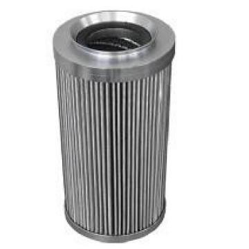 Replacement Hydac 12691/92 Series Filter Elements