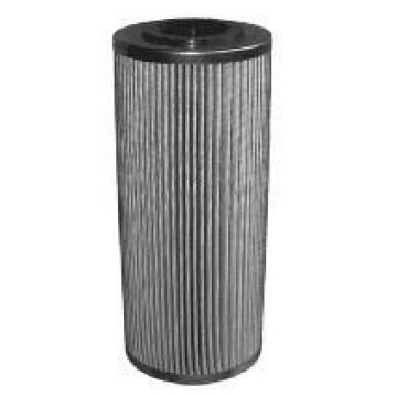 Hydac 02065 Series Filter Elements