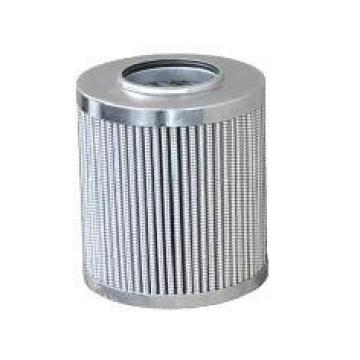 Replacement Hydac 2062 Series Filter Elements