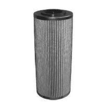 Replacement Hydac 5.03.18D Series Filter Elements