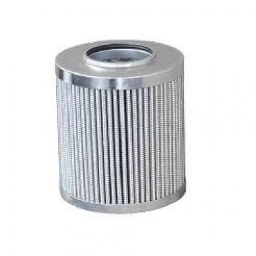 Replacement Hydac 6.03.12D Series Filter Elements