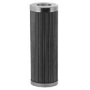 Replacement Hydac 1.10.39D Series Filter Elements