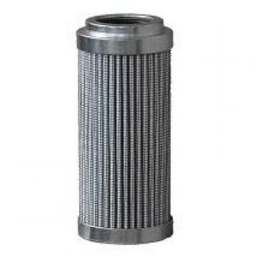 Replacement Hydac 1.09.39D Series Filter Elements