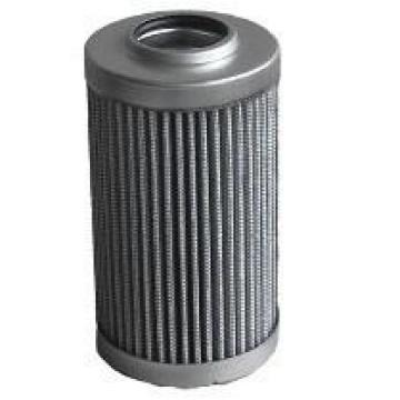 Replacement Pall HC2254 Series Filter Elements