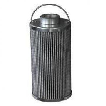 Replacement Pall HC2238 Series Filter Elements
