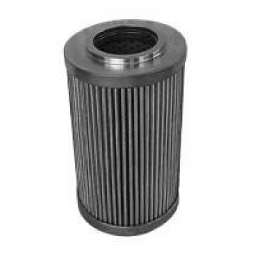 Replacement Pall HC2237 Series Filter Elements