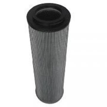 Replacement Pall HC2285 Series Filter Elements