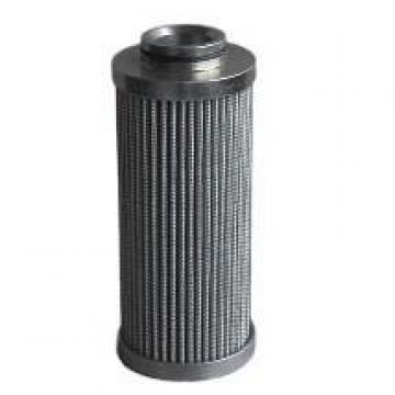 Replacement Pall HC2257 Series Filter Elements