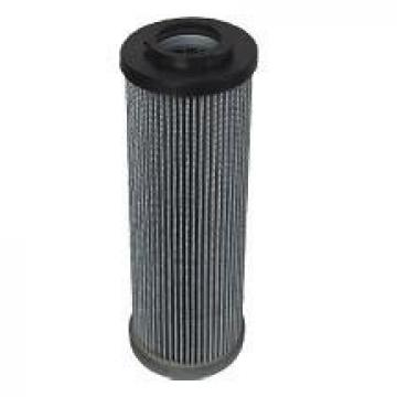 Replacement Pall HC2218 Series Filter Elements