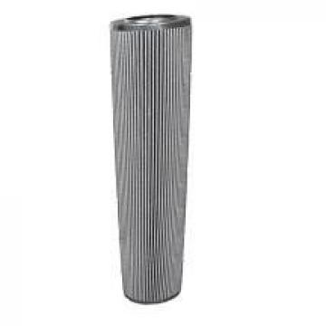 Replacement Pall HC9901 Series Filter Elements