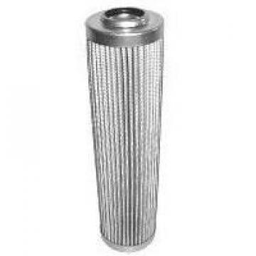 Replacement Pall HC9801 Series Filter Elements