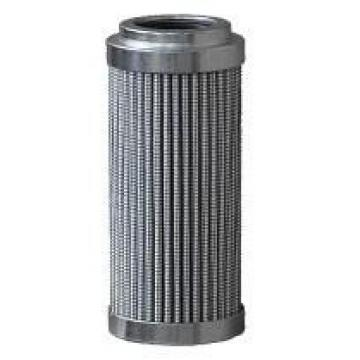 Replacement Pall HC9021 Series Filter Elements