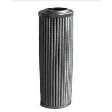 Replacement Pall HC9020 Series Filter Elements