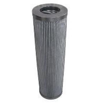 Replacement Pall HC9601 Series Filter Elements