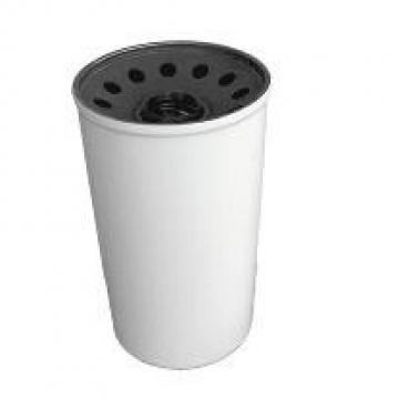 Replacement Pall HC7500 Series Filter Elements