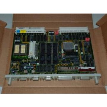 Siemens PLC Siemens Simatic S5-115U PLC