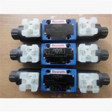 origin rexroth valve 4WE6J70/HG24N9K4