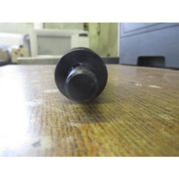 REXROTH HYDRAULIC PRESSURE RELIEF VALVE DBDS10K-K12/200