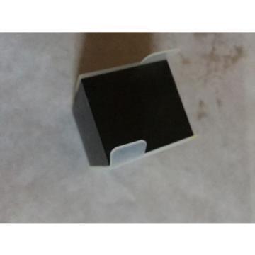 Origin REXROTH R901086090 DIRECTIONAL HYDRAULIC VALVE,BOXYO