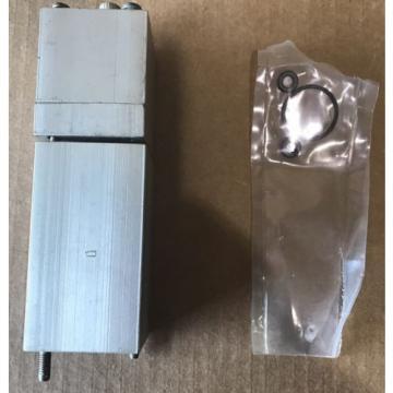 Logic Valve- P64003-1 American Standard/ Rexroth/ Wabco