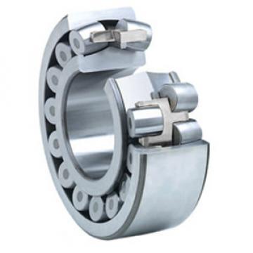 FAG BEARING 22322-E1 Spherical Roller Bearings