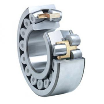 FAG BEARING 22322-E1A-M-C2 Spherical Roller Bearings