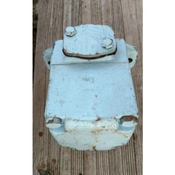 Denison T6C 003 2R00 B1 Hydraulic Pump Single Vane
