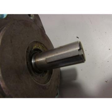 Denison Hydraulic Pump T6CC 022 022 1R00 C100