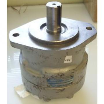 ABEX Denison M1E-139-21N Hydraulic Pump Motor 2000 cuin/ rev
