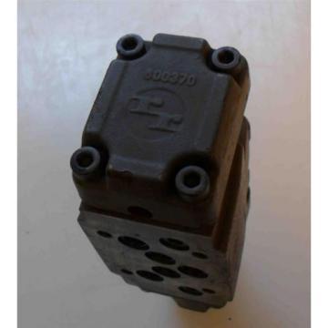 Rexroth Hydraulic Directional Control Valve 4WRZ-10-W85-51/6A  24N9ETK4/D3MR-453