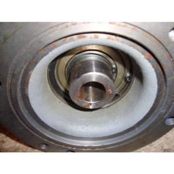 Sumitomo Drive Technologies Gear reducer PA070943 427HP