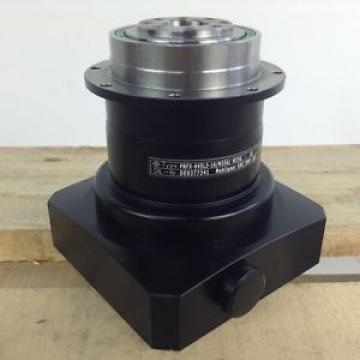 PNFX-045L3-16/M35G Sumitomo Corporation Planetary gear 1:16