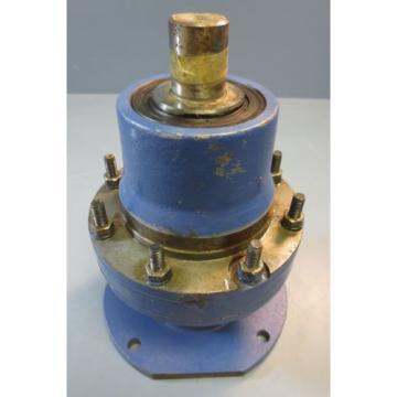 Sumitomo SM-Cyclo Gear Reducer Model CNFXS-4095Y-17 Ratio 17:1 14 HP origin