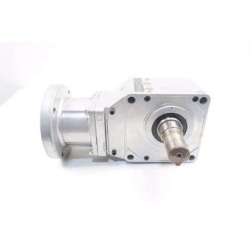 SUMITOMO RNHXS-1420RY-J1-25 207HP 25:1 WORM GEAR REDUCER D532517