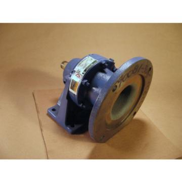 Sumitomo 35:1 Gear CNHX-4085Y-35 - Origin Surplus
