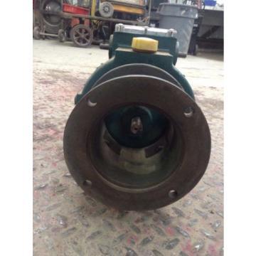 Sumitomo SM-Beier N-1 AGCY-1 3/1 Variator 1/1/2HP Gear Drive/Speed Reducer