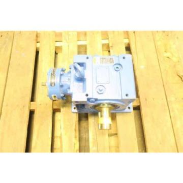 Origin SUMITOMO LHH-4A105RK-K1-28 426HP 28:1 GEAR REDUCER D532501