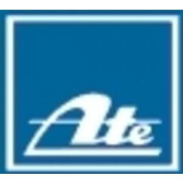ATE Bremsbelagsatz Bremsbeläge Bremsklötze 605853 23488 13-0460-5853-2